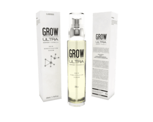 growultra opiniones