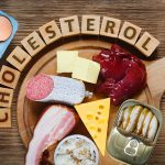 ravestin cholesterol